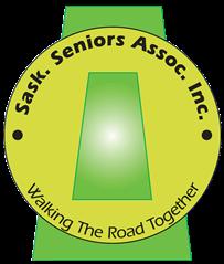 Sasktel Pioneers Logo